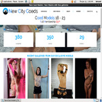 Accounts Newcitycoeds.com Free
