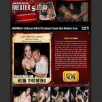 Accounts Of Theater Sluts