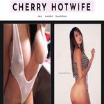 Cherryhotwife.com Tgp