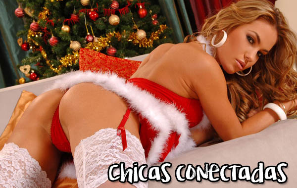 Chicasconectadas Paypal Payment