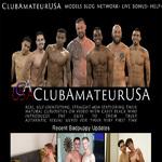Clubamateurusa Join