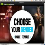 Download League Of Lesbians