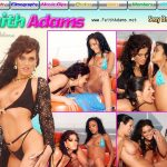 Faith Adams Acc Free