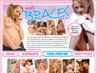 Free Acc For Bratsluts.com s0