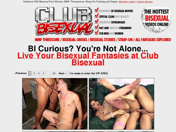 Free Club Bisexual Hd