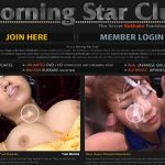 Free Morning Star Club Porn