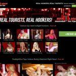 Free Redlightsextrips Membership
