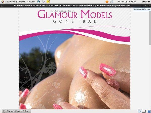 Glamourmodelsgonebad.com Get An Account