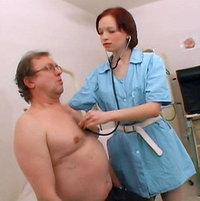 Horny In Hospital Promo Code s0
