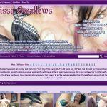 Melissa Swallows Premium Accounts