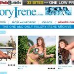 Members Valoryirene.com