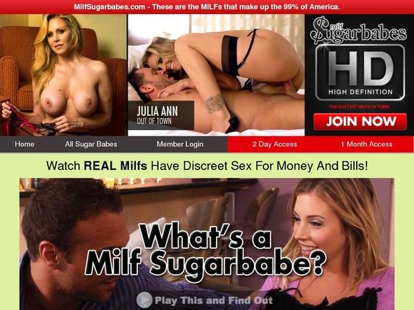 Milf Sugar Babes With WTS (achdebit.com)