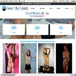 Newcitycoeds.com Ebony