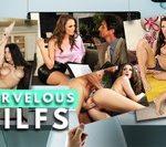 Porn Life Selector