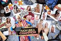 Porn Life Selector s4