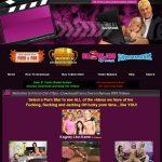 Pornodanclips.com Full Site