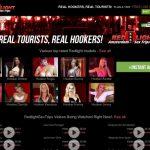 Redlightsextrips.com Get Membership