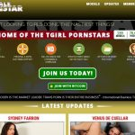 Shemalepornstar.com Make Account