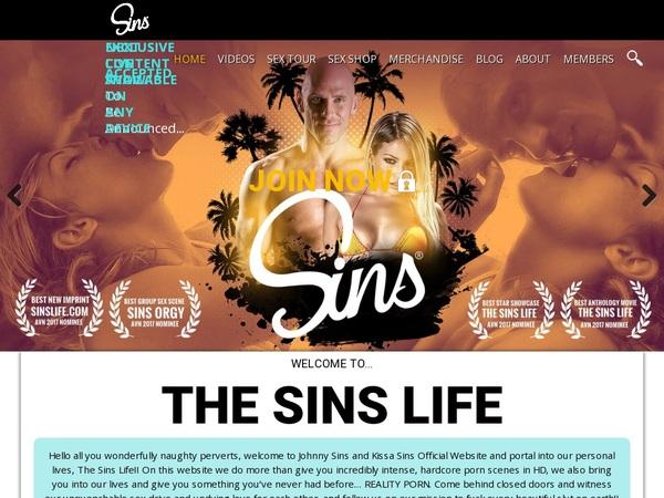 Sinslife.com Photos