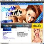 Smyw.org Redtube