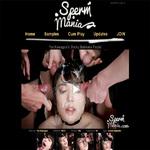 Sperm Mania Mit ELV