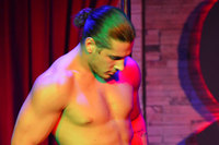 Stock Bar gay live 92871