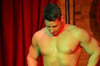Stockbar gay live show 326136