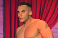 Stockbar gay live show 348444