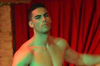 Stockbar gay men 84306