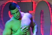 Stockbar gay sites 995753
