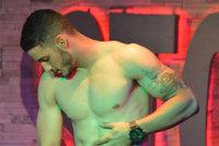 Stockbar.com erotic show 290924