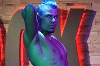 Stockbar.com male strippers 618469