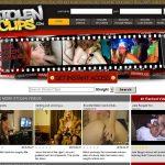Stolenclips.com Site