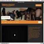 Tanyaenjoy.modelcentro.com Free Access