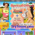 Teensnaturalway.com Free Ones