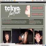 Tokyofacefuckpasswords