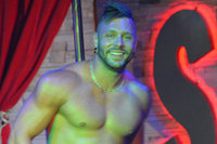 Stockbar.com gay bar