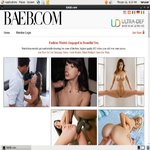 Baebz.com Discount Url