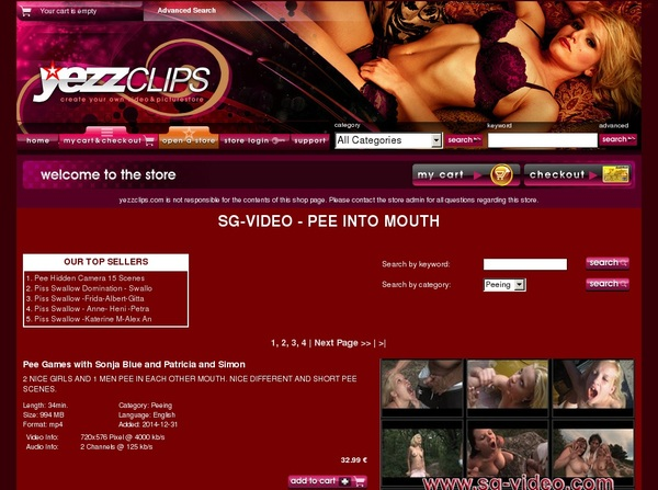 [Image: Sgvideo-Pee-Into-Mouth-Join-By-Text-Message.jpg]