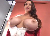 Monica Mendez Girl s3