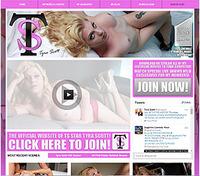 Transerotica.com Free Premium Accounts s1